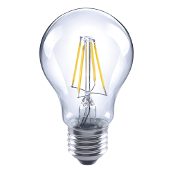 Filament 4W A19