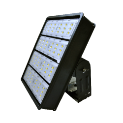 LUX LED Tunnel Light