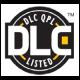 DLC-blog