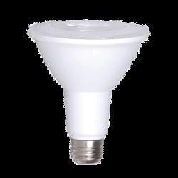 LUX LED PAR30 12W