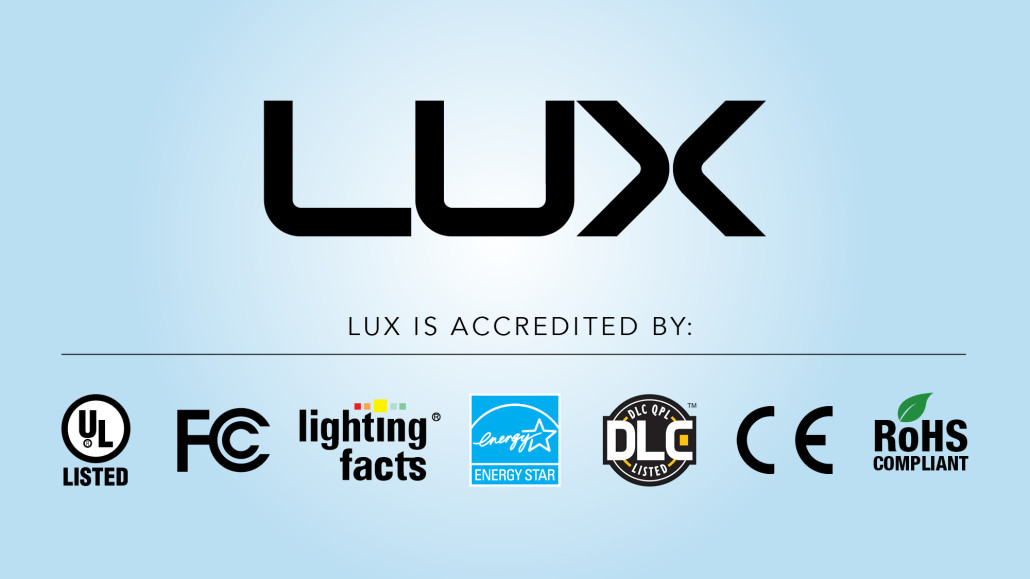LUX_ACCREDITATIONS